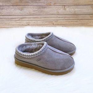 UGG Women's Tasman Slippers For Outdoor/Indoor Use